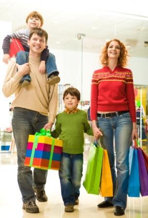 Выгодные кредиты наличными, потребительский кредит