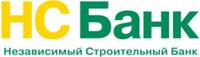 NSBank_logo