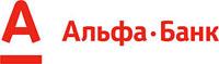 alfabank_1