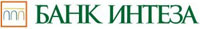 bank-inteza-logo