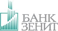 bank-zenit-logo