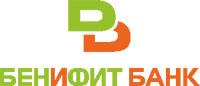 benifit-bank-logo