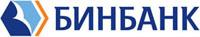 binbank_logo