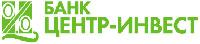 center-invest-logo