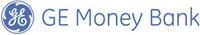 ge-money-bank-logo