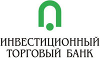 investtorgbank-logo