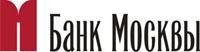 logo-bank-moskvy
