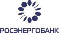 rosenergobank-logo