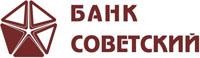 sovbank-logo