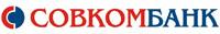sovkombank-logo