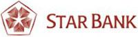 starbank-logo