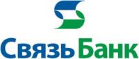 svyaz-bank-logo