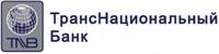 transnacionalnyy-bank-logo