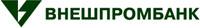 vneshprombank-logo