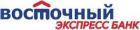 vostochniy-express-bank-logo