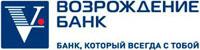 vozrozhdenie_logo