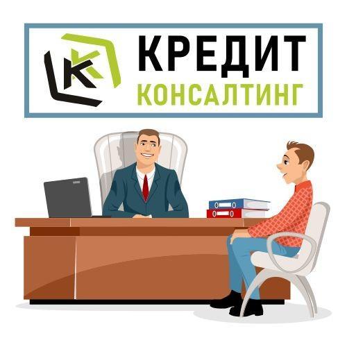 (c) Credit24.ru