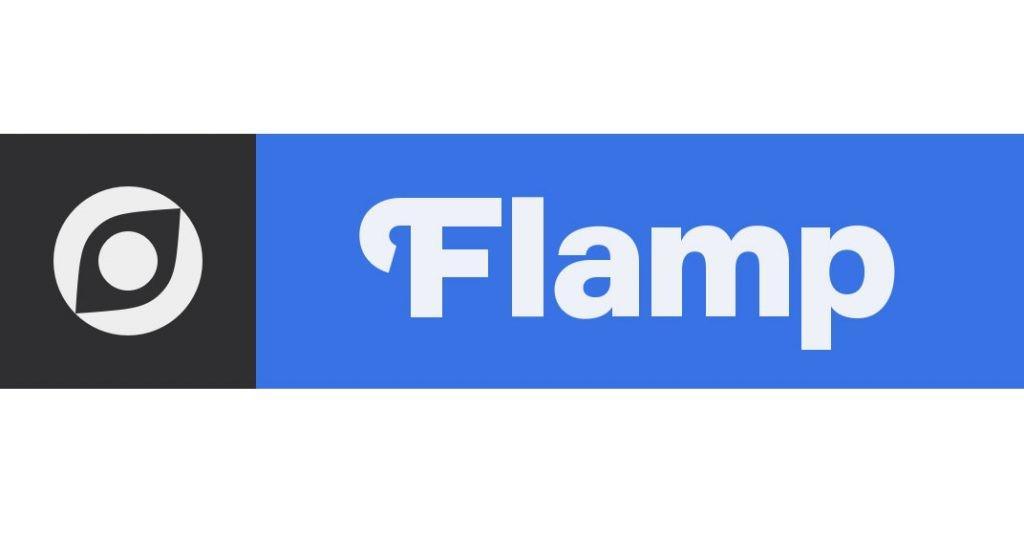 Озывы на Flamp