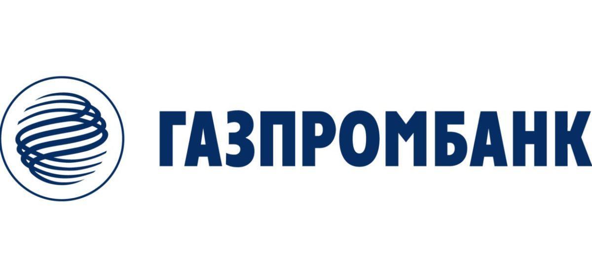 Партнер Газпромбанк