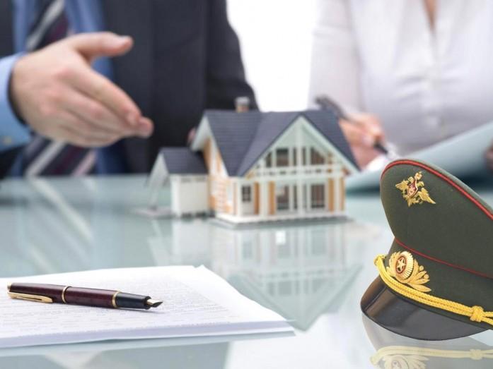 Абсолют Банк снизил ставку по военной ипотеке