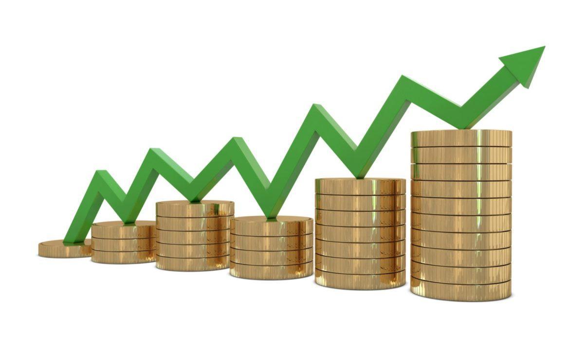 план восстановления экономики