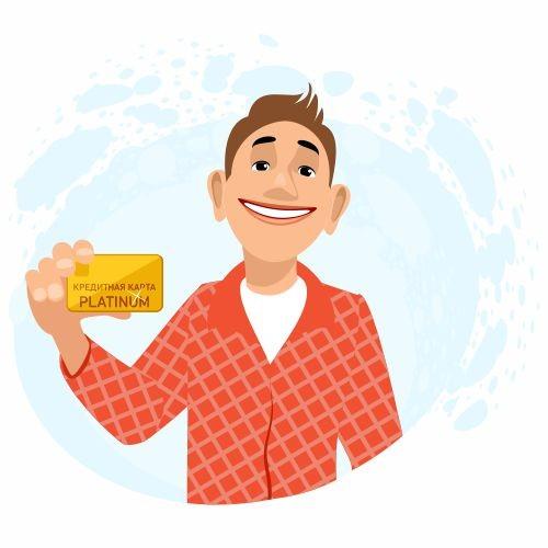 kreditnaja-karta