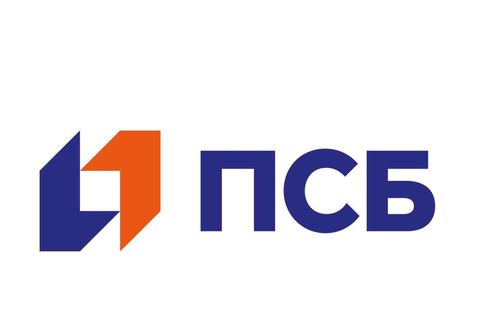 promsvjazbank