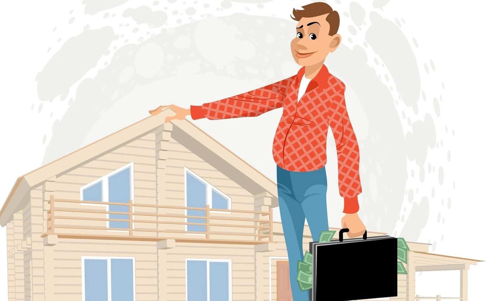 kredit-pod-zalog-doma
