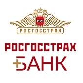 rosgosstrah-bank
